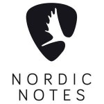 nordic-notes