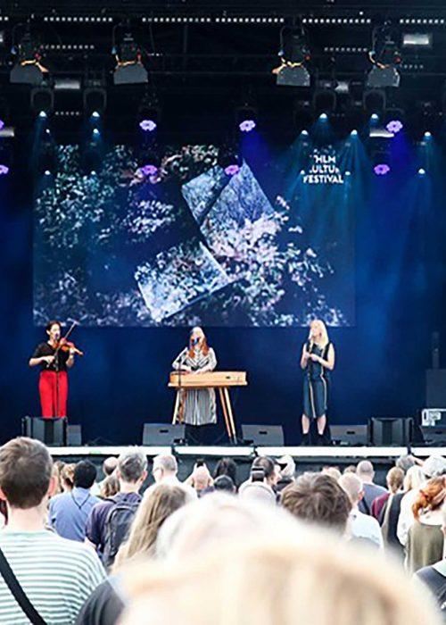 sthlm-kulturfestival_photoshopad